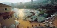 Monte –Carlo Beach 5*